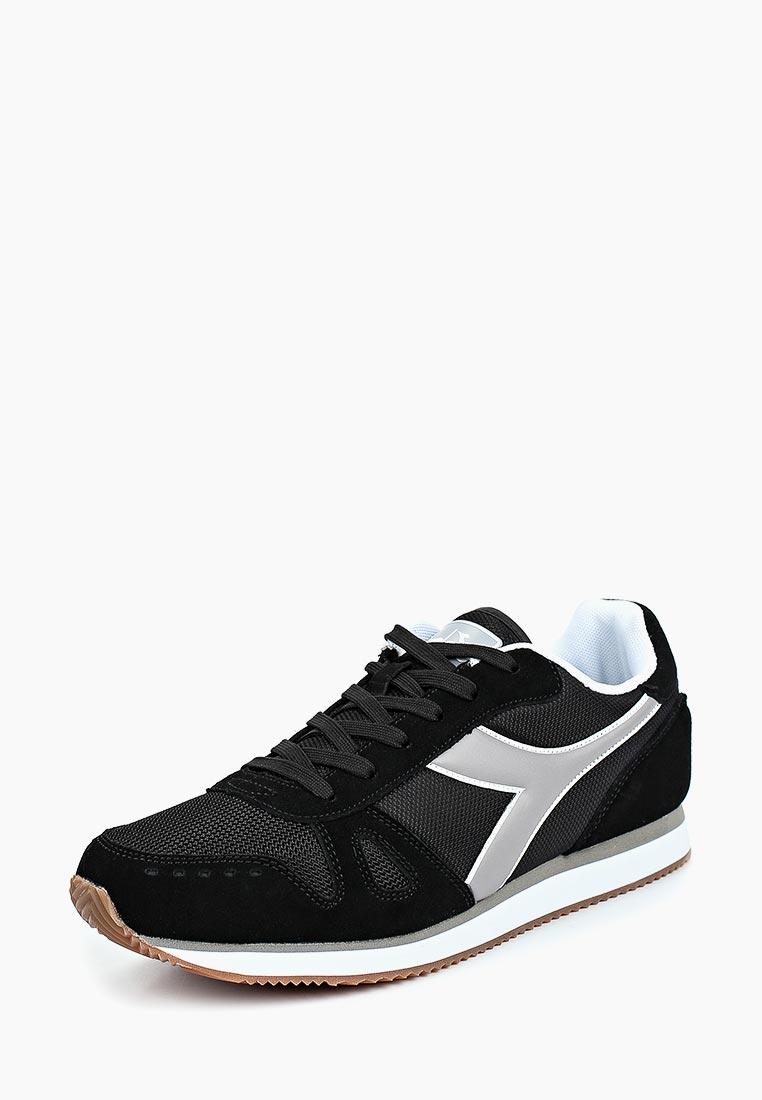 Мужские кроссовки Diadora (Диадора) DR10117374580013
