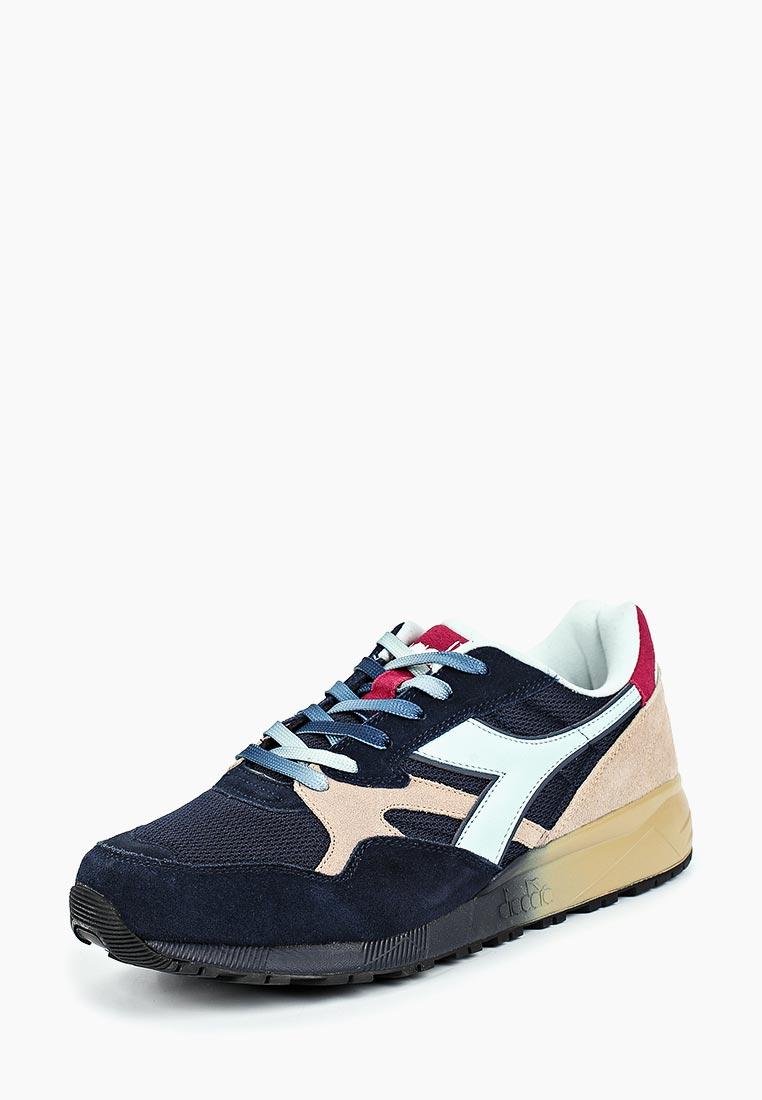 Мужские кроссовки Diadora (Диадора) DR50117328660048