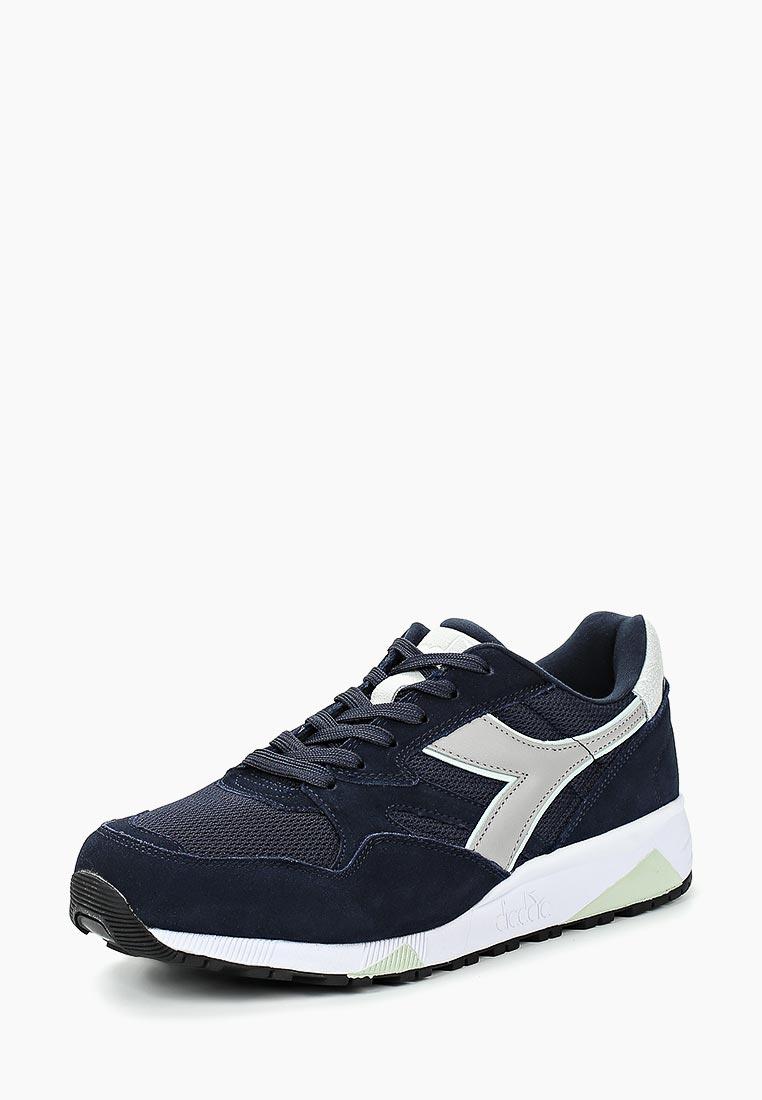 Мужские кроссовки Diadora (Диадора) DR50117329060033