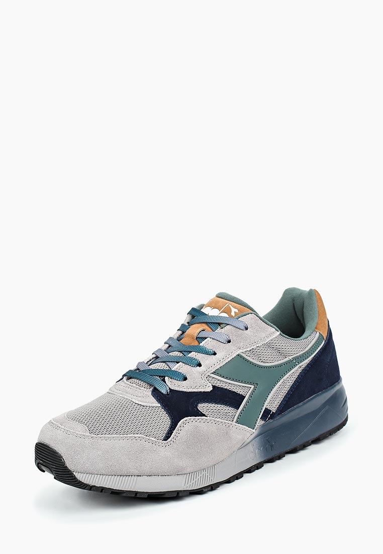 Мужские кроссовки Diadora (Диадора) DR50117328675072