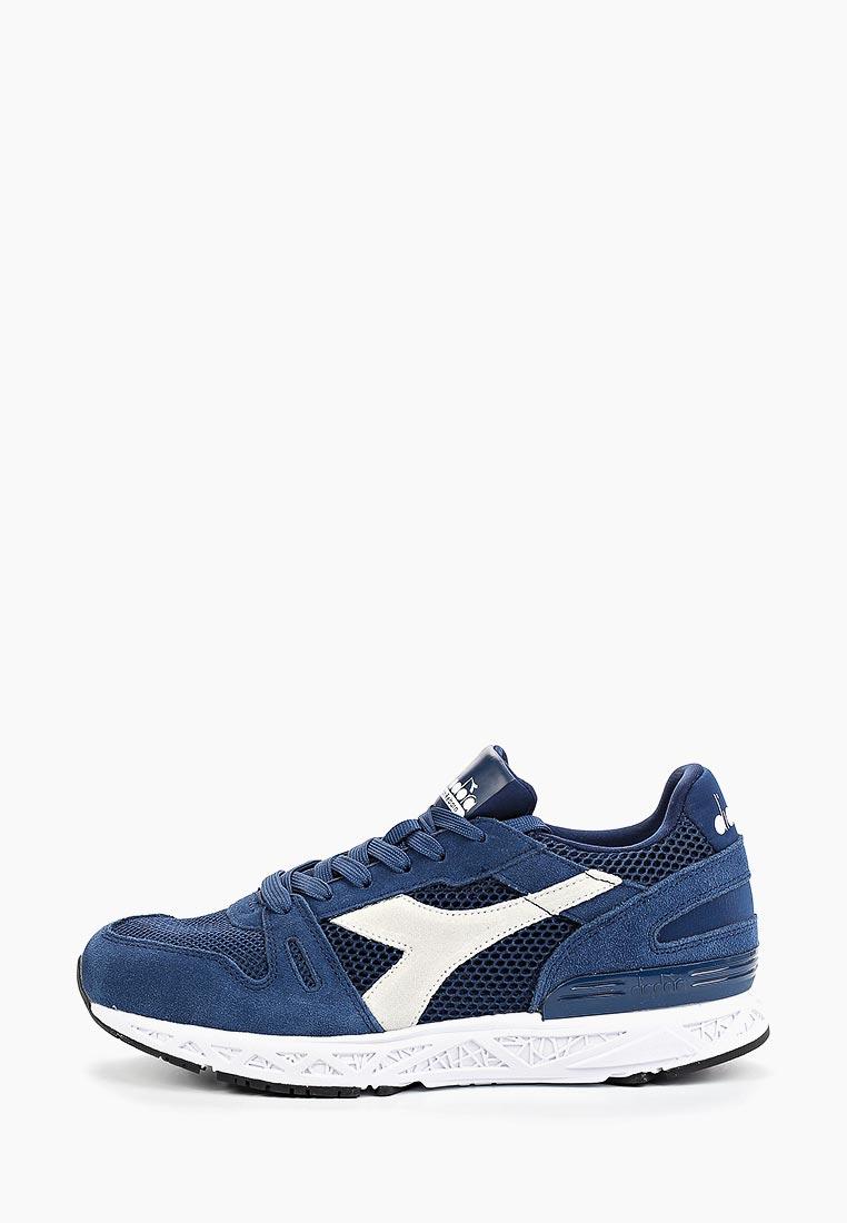 Мужские кроссовки Diadora (Диадора) 501.174324