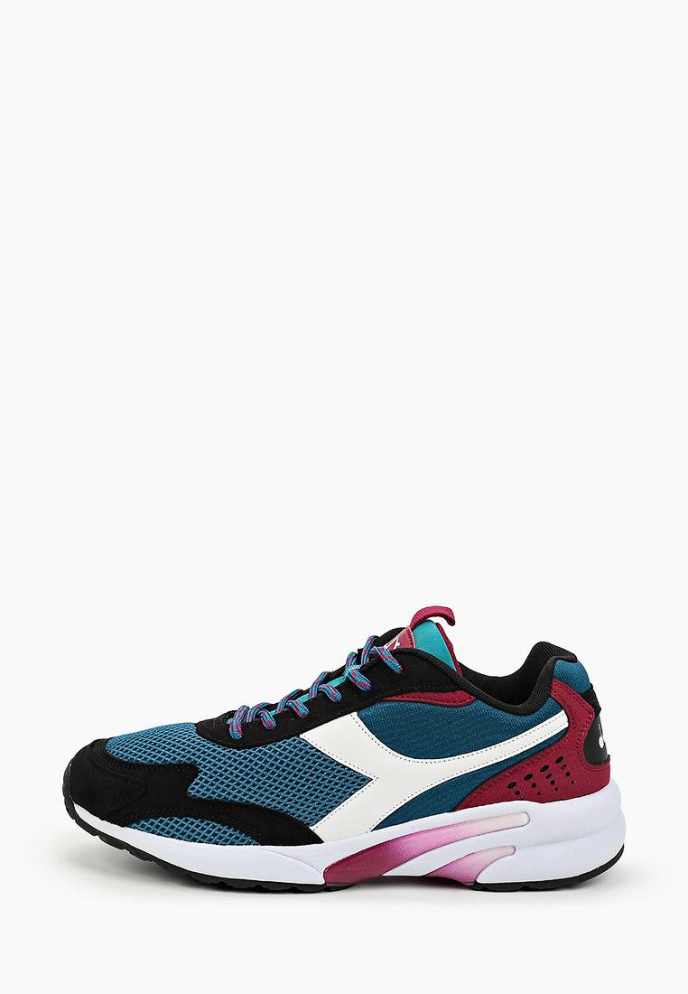 Мужские кроссовки Diadora (Диадора) DR501175099