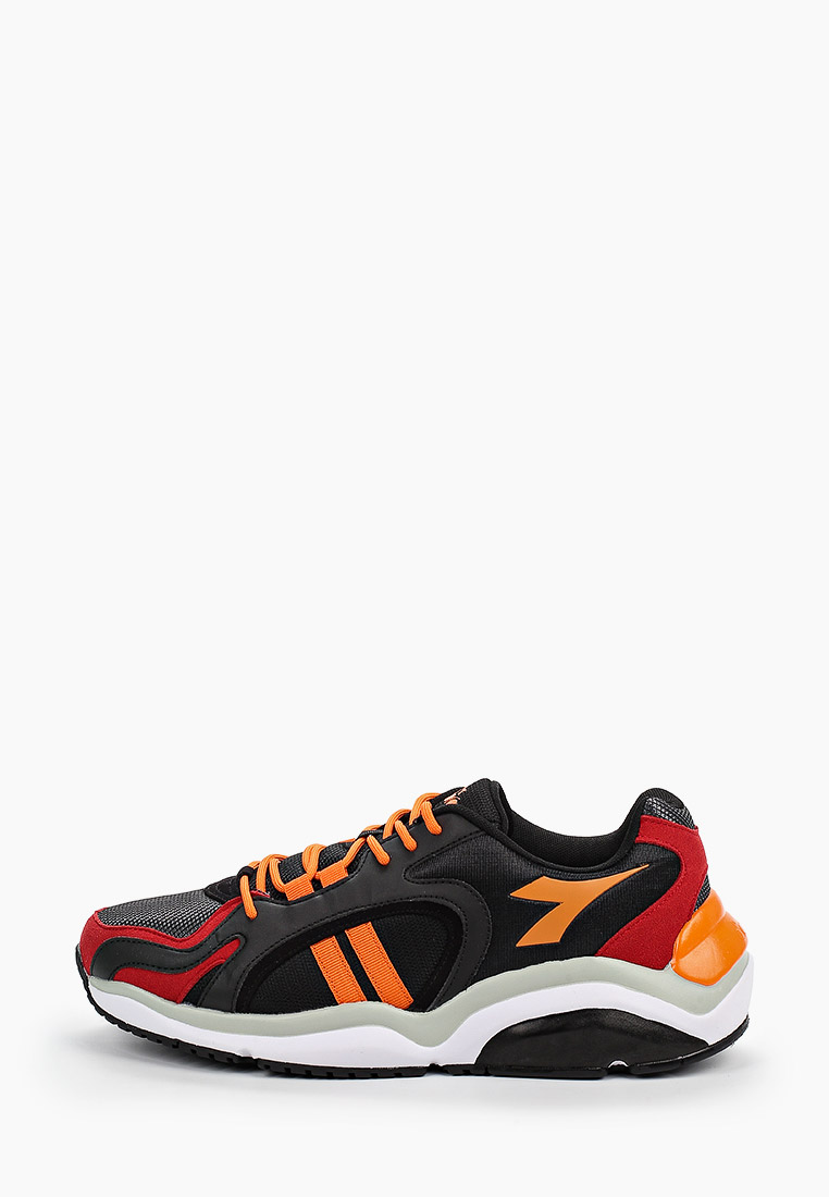 Мужские кроссовки Diadora DR501175487