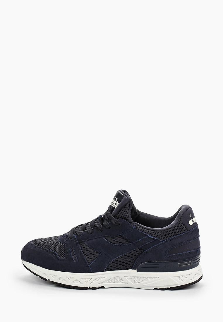 Мужские кроссовки Diadora DR501174324