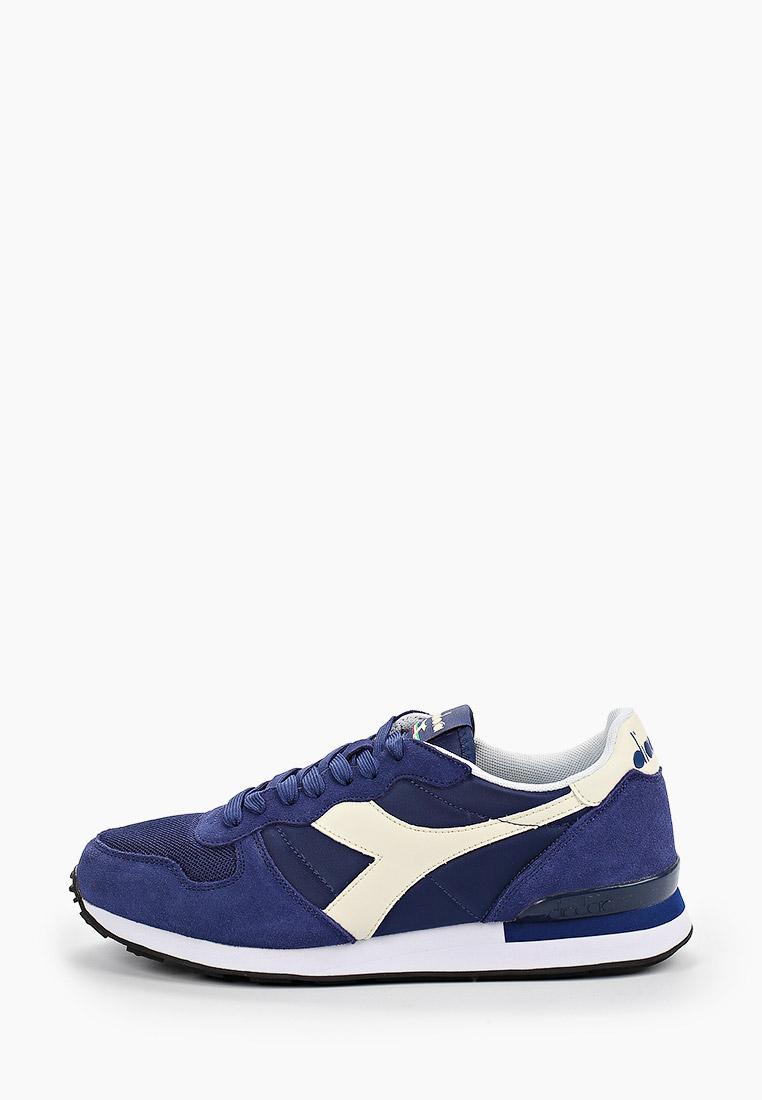 Мужские кроссовки Diadora (Диадора) DR501159886