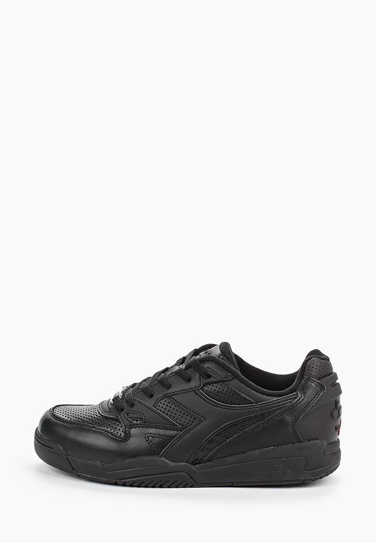 Мужские кроссовки Diadora DR501173079