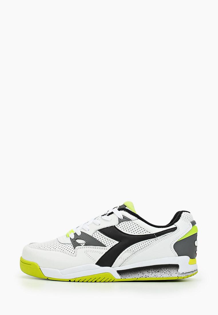 Мужские кроссовки Diadora (Диадора) DR501173079
