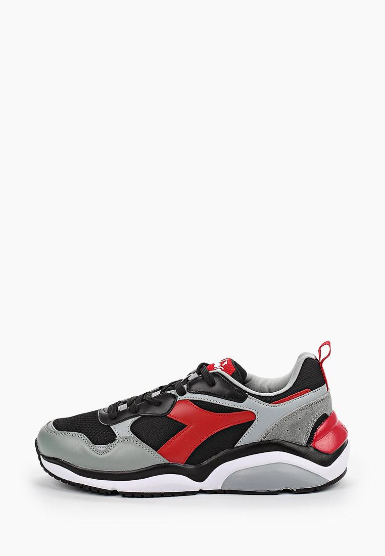 Мужские кроссовки Diadora DR501174340