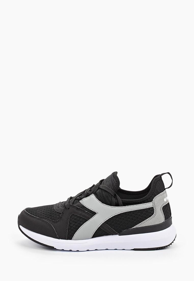 Мужские кроссовки Diadora DR101173747
