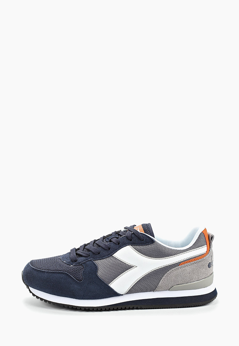 Мужские кроссовки Diadora (Диадора) DR101174376