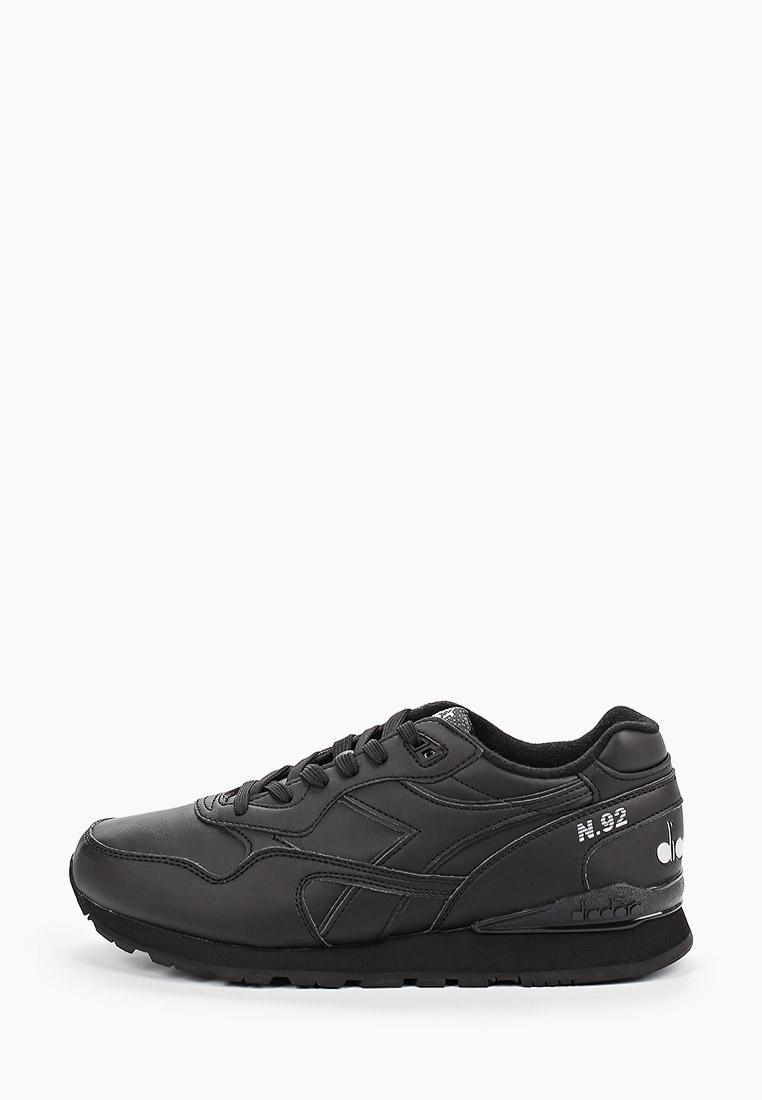 Мужские кроссовки Diadora DR101173744
