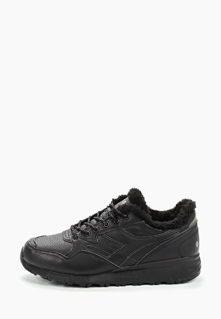 Мужские кроссовки Diadora (Диадора) DR501176104