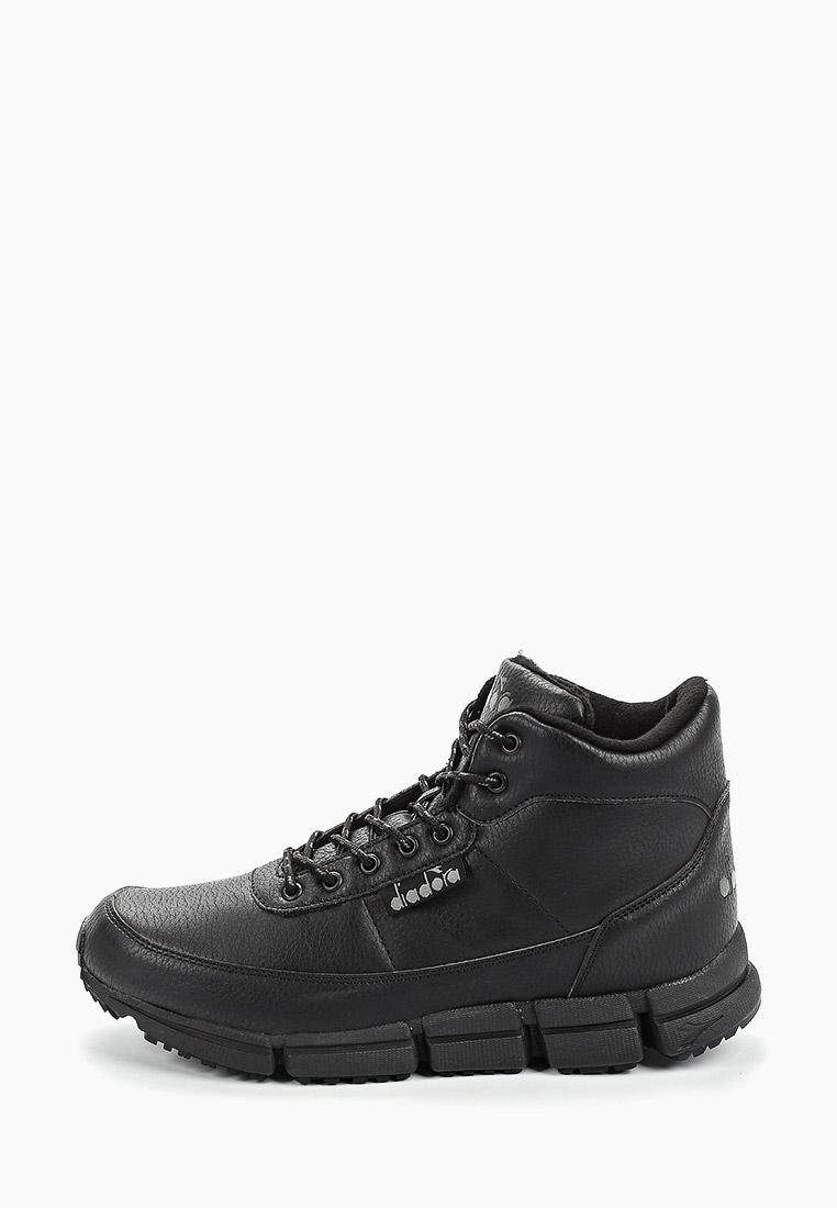 Мужские кроссовки Diadora DR101176107