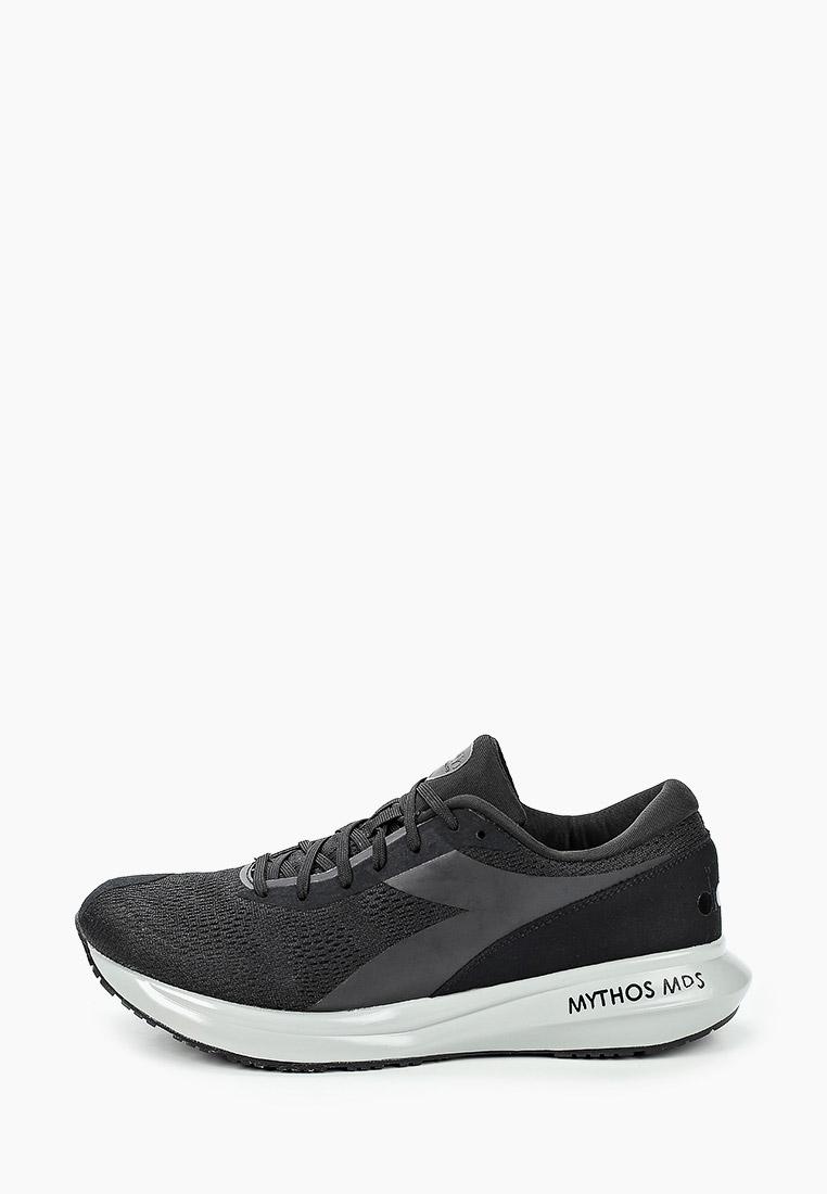 Мужские кроссовки Diadora DR101174931