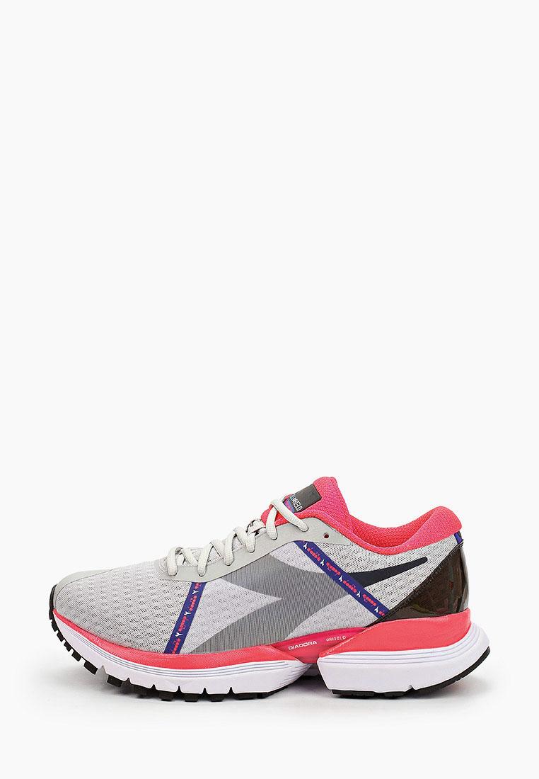 Мужские кроссовки Diadora (Диадора) DR101175601