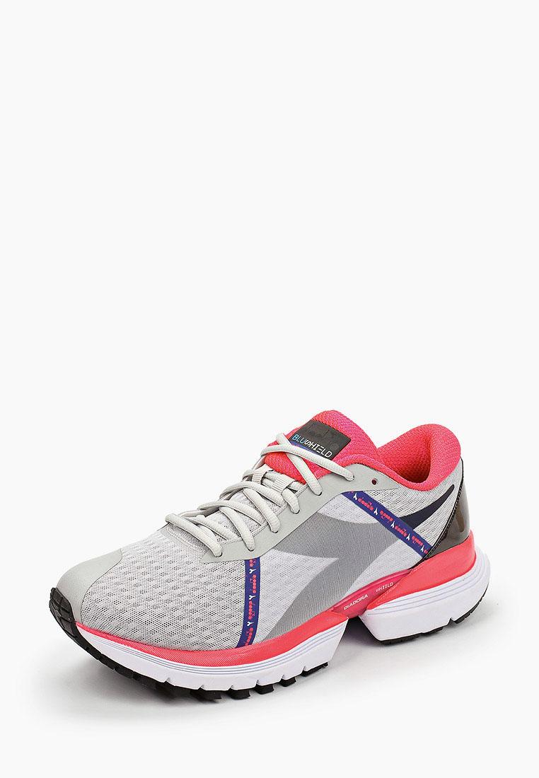 Мужские кроссовки Diadora DR101175601: изображение 2