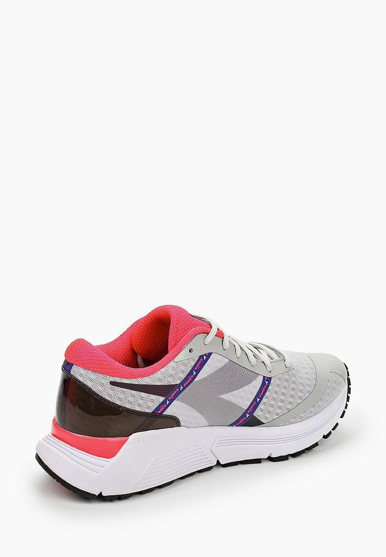 Мужские кроссовки Diadora DR101175601: изображение 3