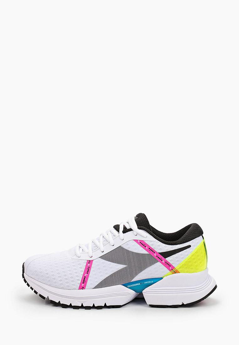 Мужские кроссовки Diadora DR101175611