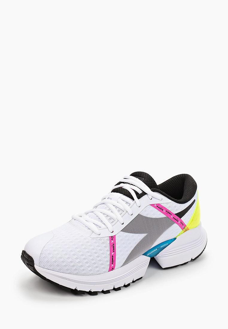 Мужские кроссовки Diadora DR101175611: изображение 2