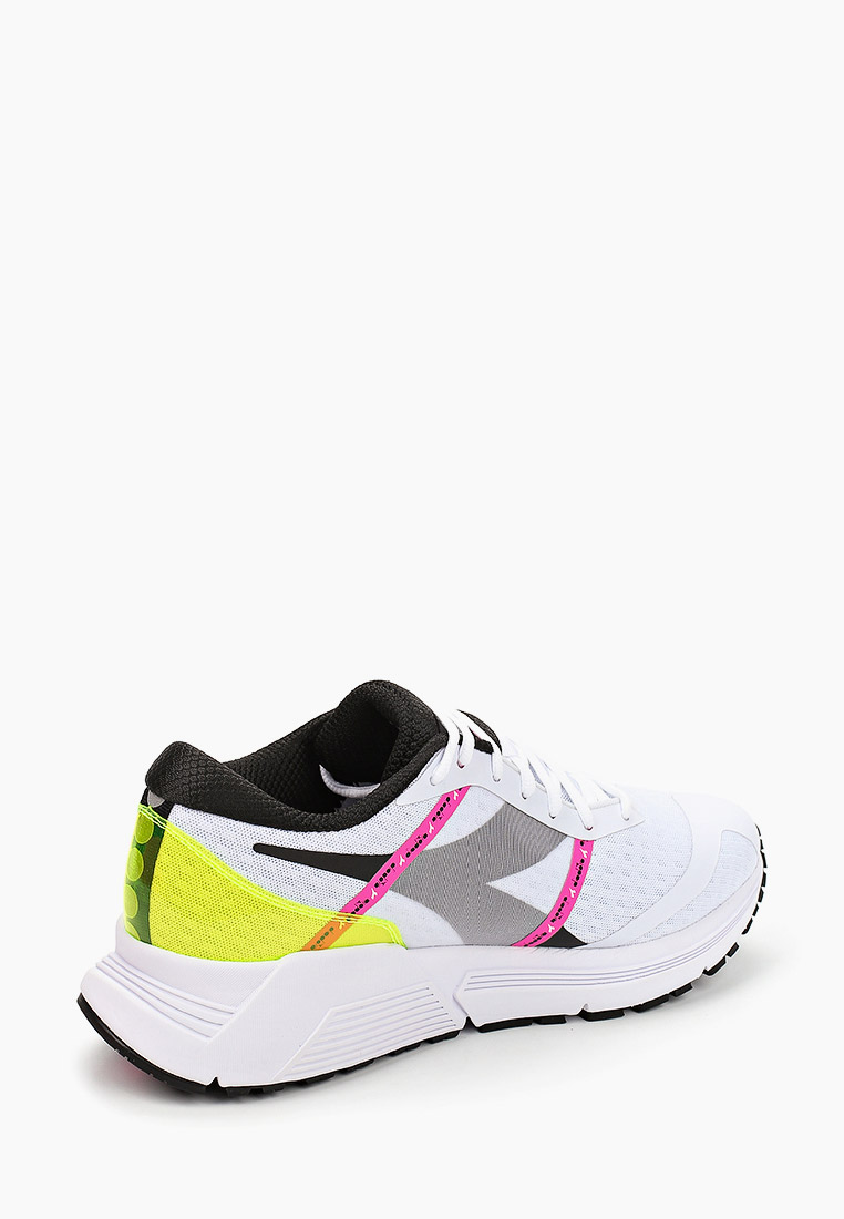 Мужские кроссовки Diadora DR101175611: изображение 3