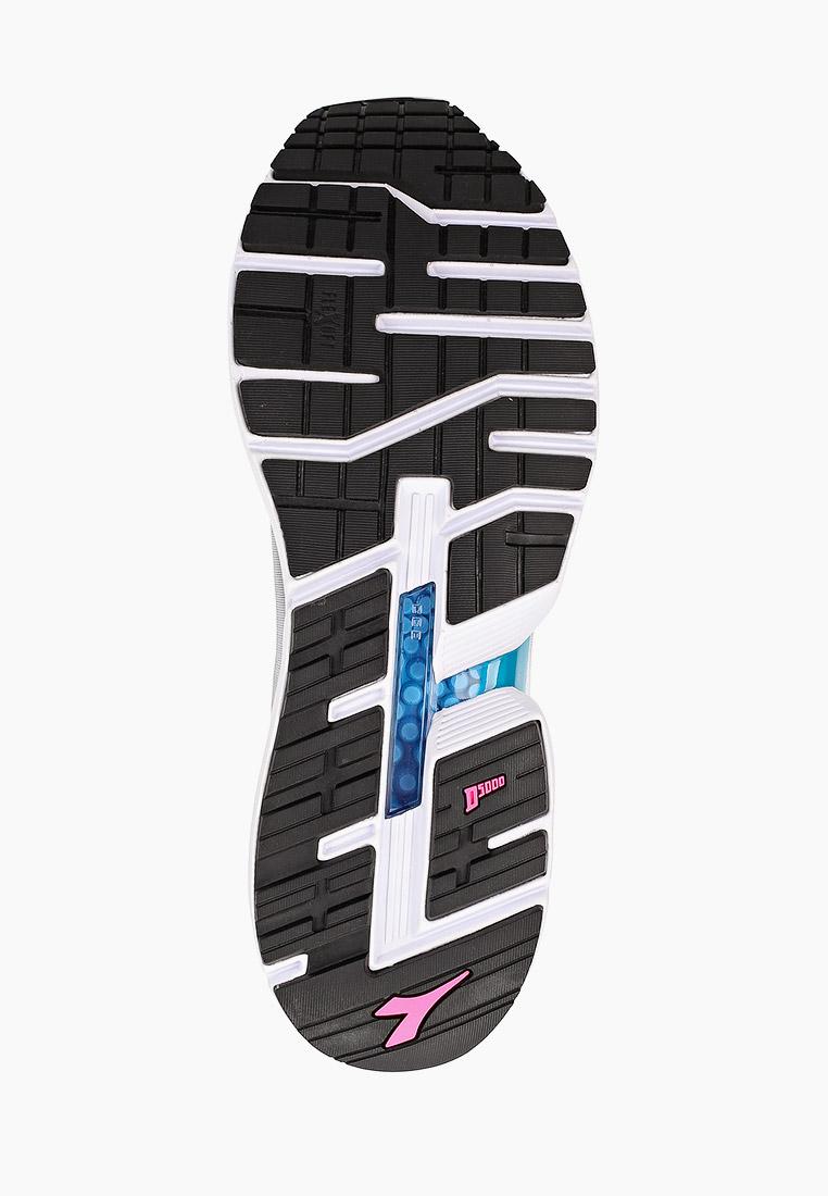 Мужские кроссовки Diadora DR101175611: изображение 5