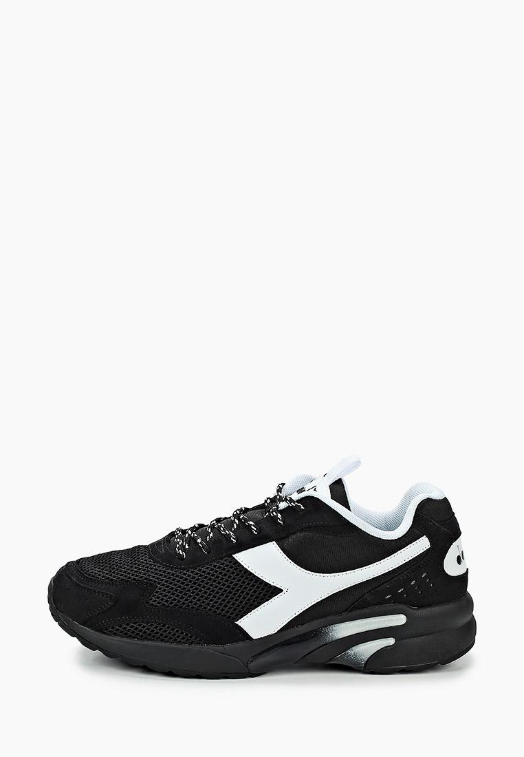 Мужские кроссовки Diadora DR501175099