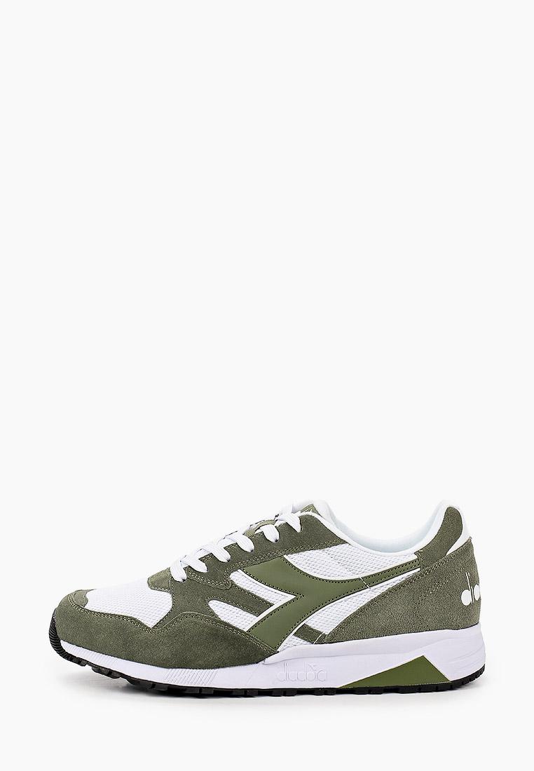 Мужские кроссовки Diadora (Диадора) DR501173290