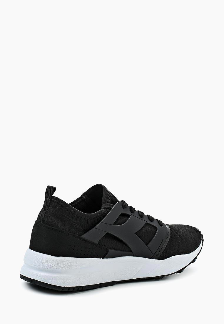 Мужские кроссовки Diadora 501.171862: изображение 7