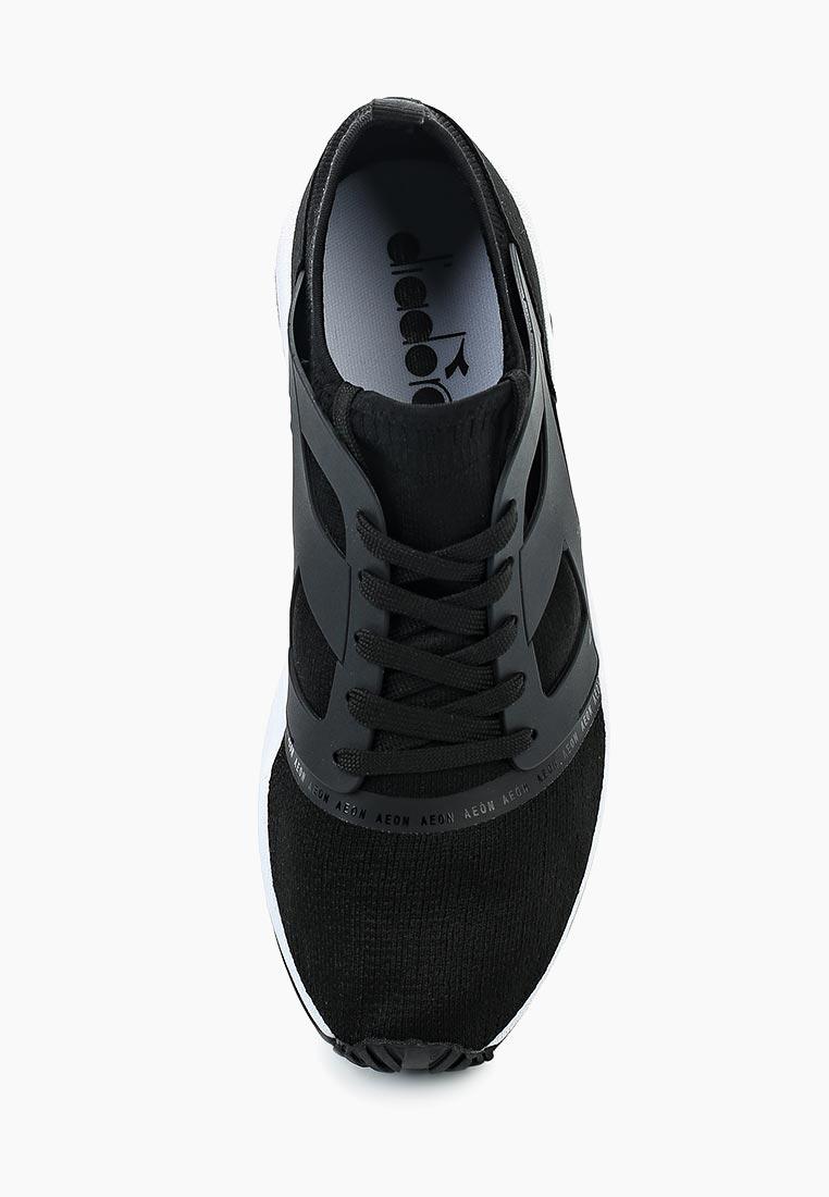 Мужские кроссовки Diadora 501.171862: изображение 9