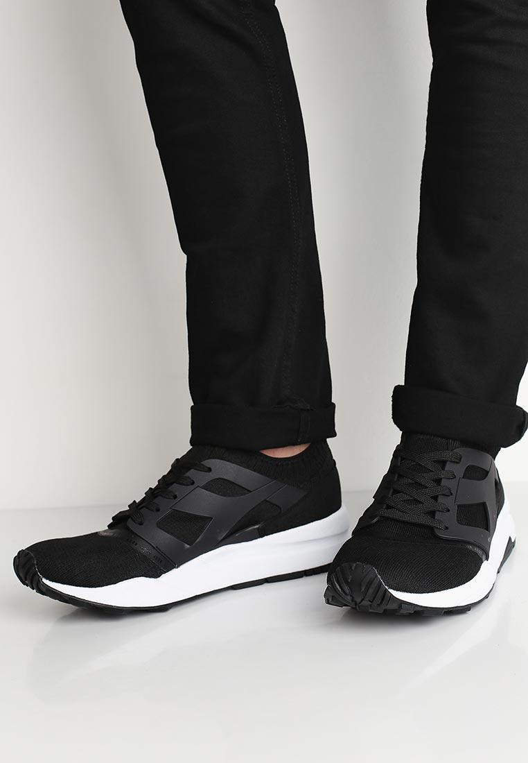 Мужские кроссовки Diadora 501.171862: изображение 10