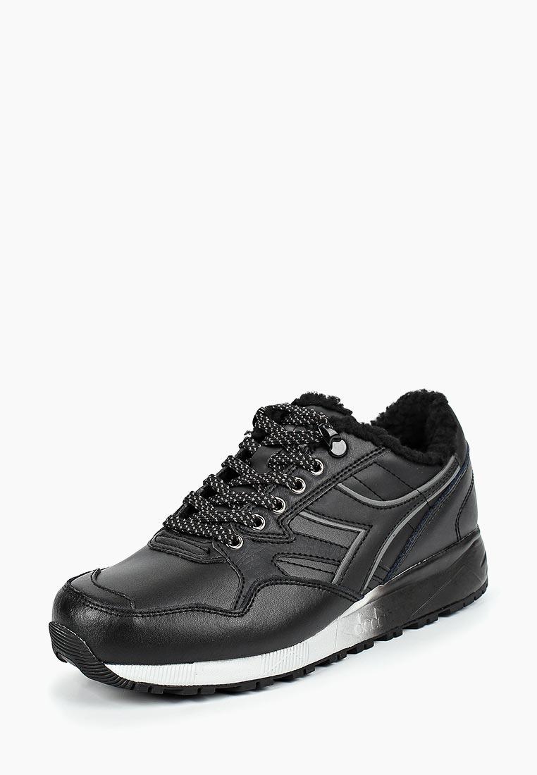 Женские кроссовки Diadora DR50117439780013