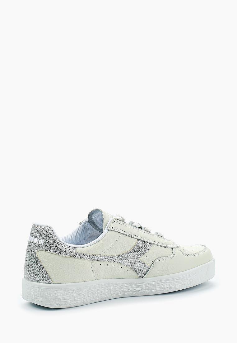 Женские кроссовки Diadora DR501173135C0516: изображение 2