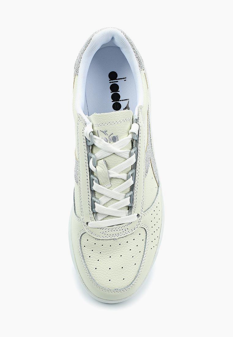 Женские кроссовки Diadora DR501173135C0516: изображение 4
