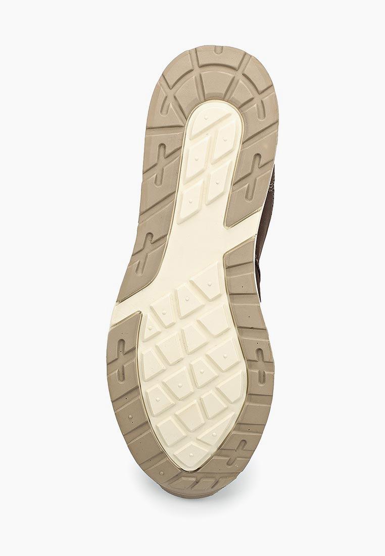 Мужские кроссовки Dixer 310-33MX-204ST: изображение 4