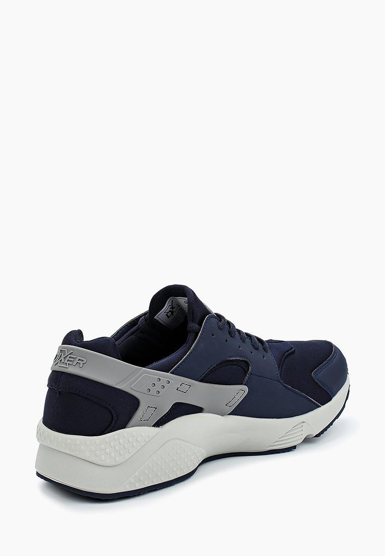 Мужские кроссовки Dixer 310-33MX-250TT: изображение 2
