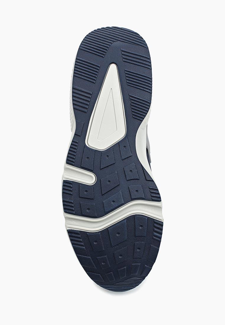 Мужские кроссовки Dixer 310-33MX-250TT: изображение 3