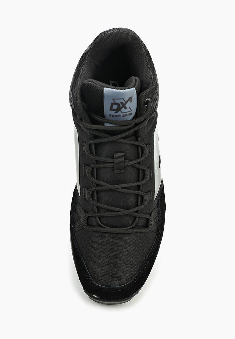 Мужские кроссовки Dixer 189-32MV-135TT: изображение 4
