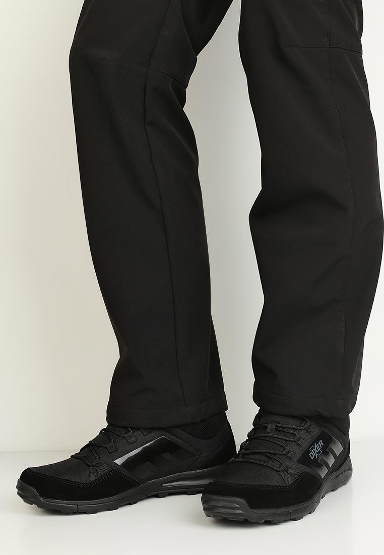 Мужские кроссовки Dixer 189-32MV-135TT: изображение 5