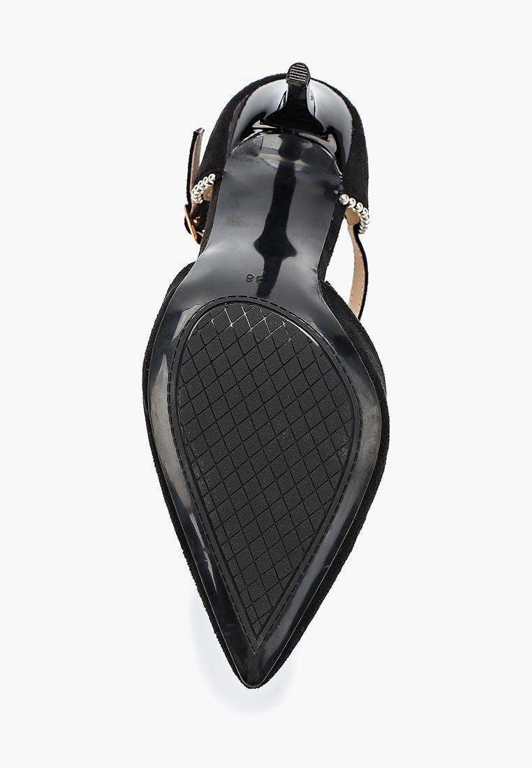 Женские туфли Diamantique F30-3984: изображение 8