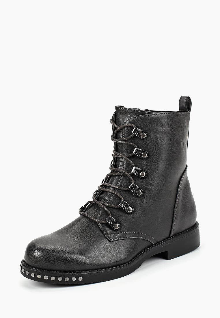Женские ботинки Diamantique F30-ML15