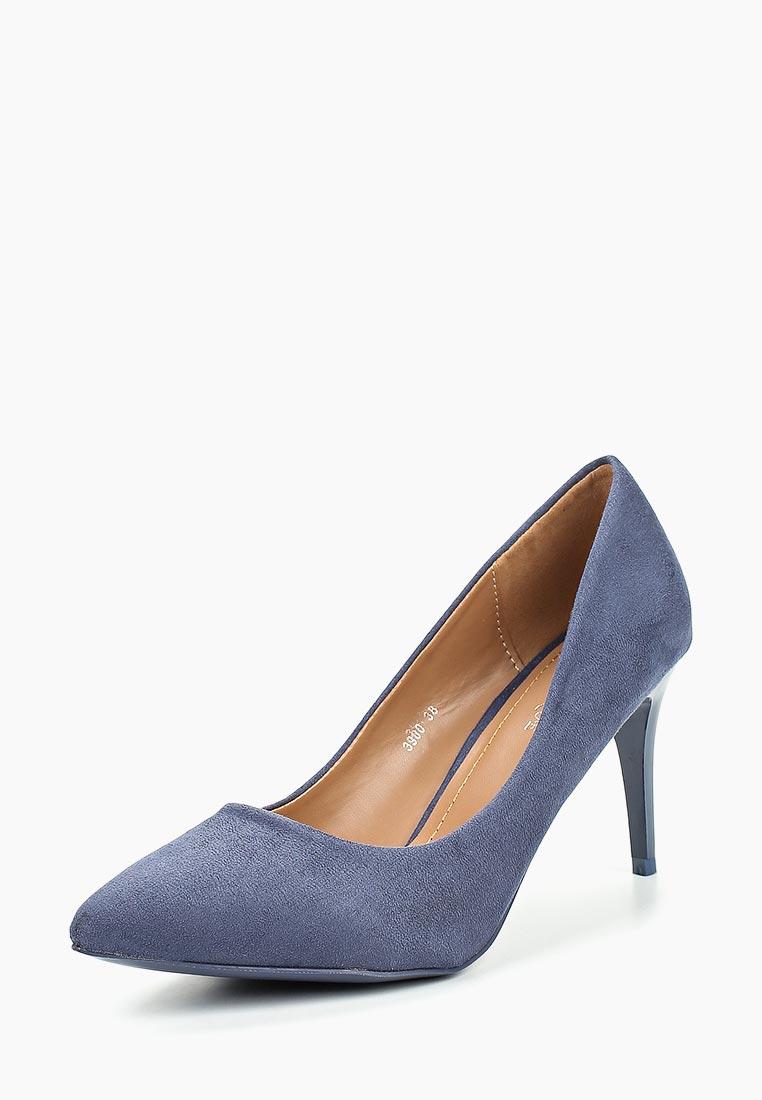 Женские туфли Diamantique F30-3980