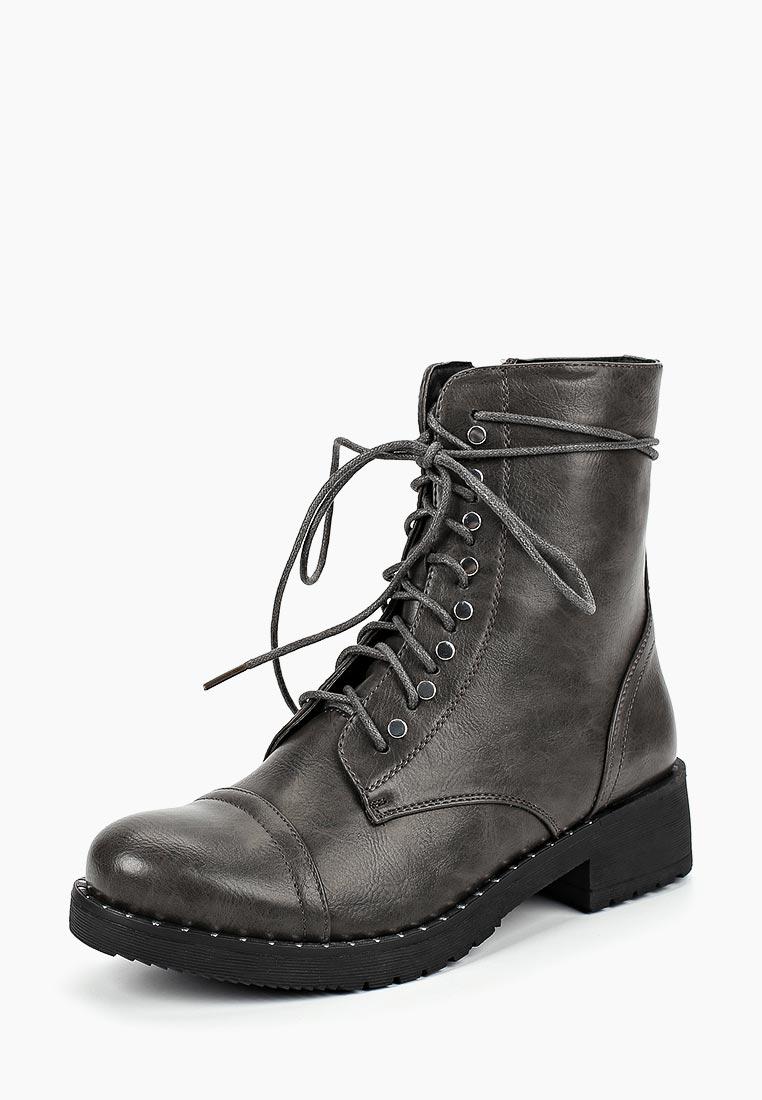 Женские ботинки Diamantique F30-ML11