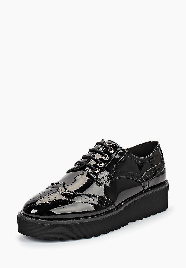 Женские ботинки Diamantique F30-Y1809
