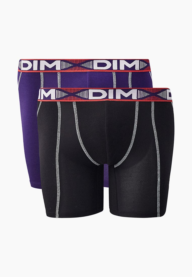Мужские комплекты DIM 01N2