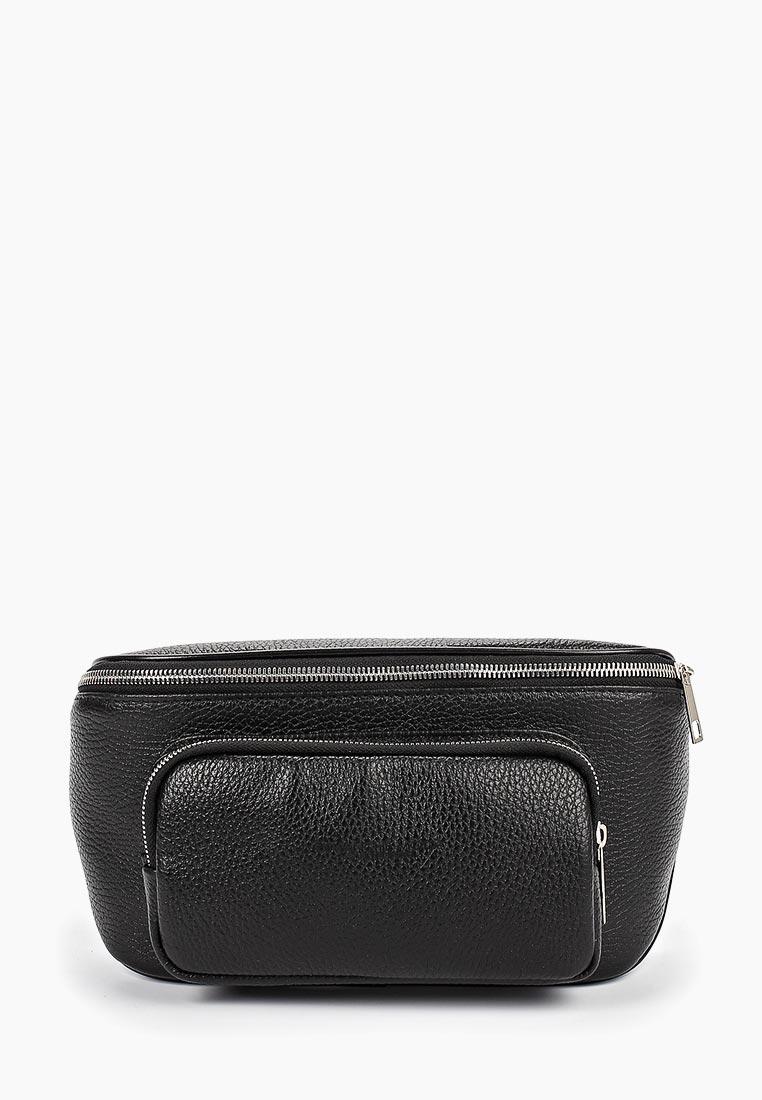 Поясная сумка Dimanche 216/1F