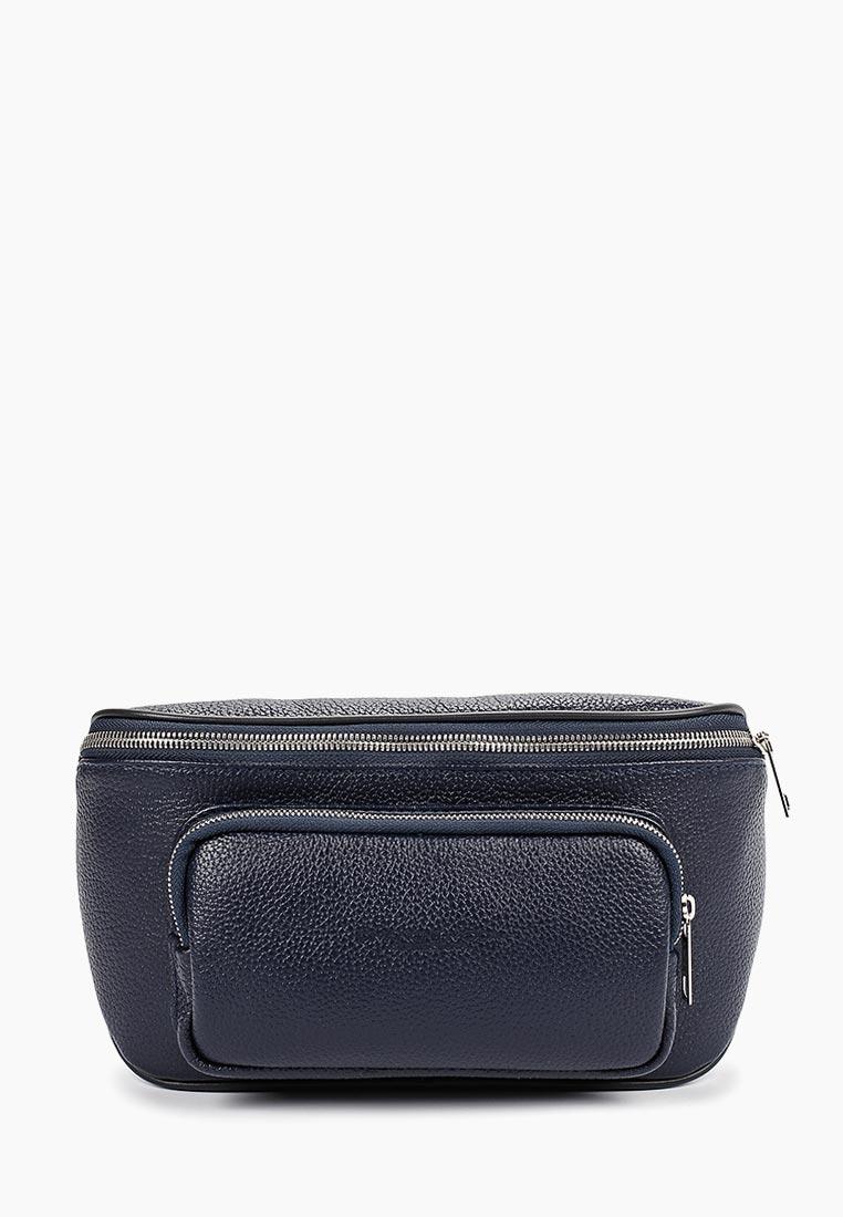 Поясная сумка Dimanche 216/3F