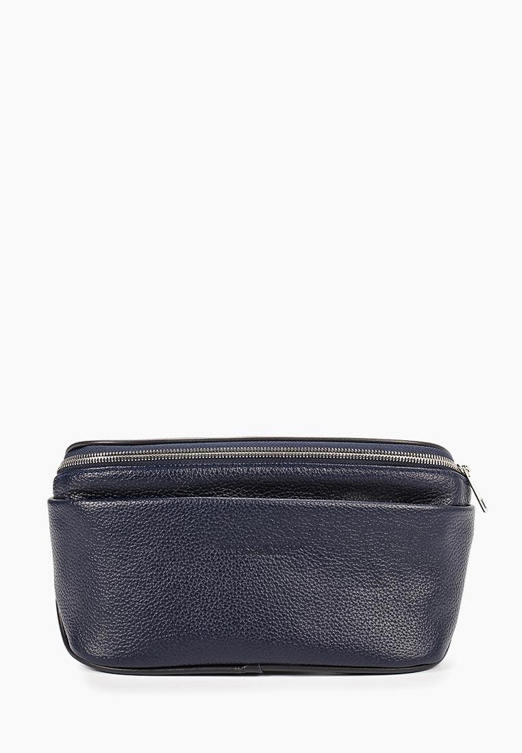 Поясная сумка Dimanche 218/3F