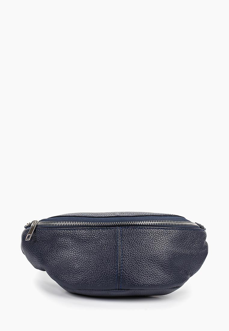Поясная сумка Dimanche 276/3F