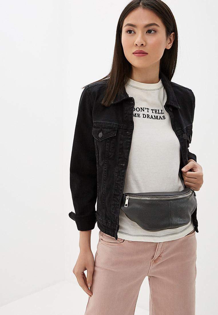 Поясная сумка Dimanche Сумка Dimanche