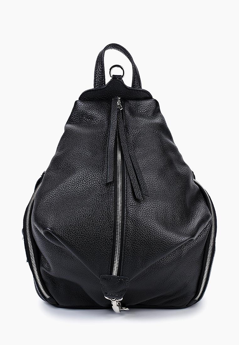 Городской рюкзак Dimanche 465/1F